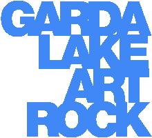 Lago di Garda al microscopio